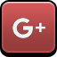 Visit Us On Google Plus Director page